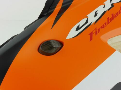 LED Verkleidungsblinker Honda  CBR1000RR SC59 2008-2011