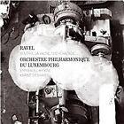 Ravel: Boléro; La Valse; Shéhérazade... (2012)