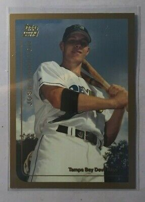 "Sports Mem, Cards & Fan Shop Alert Josh  Hamilton  1999  Topps  Traded  # T66  "" Rookie  Card "" Fashionable And Attractive Packages"