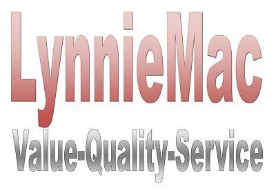LynnieMacShop