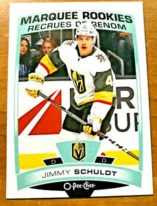 2019-20-OPC-Hockey-Marquee-Rookies-trading-card-of-Jimmy-Schuldt-RC