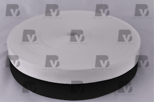 Polypropylene-webbing-strap-tape-10mm-15mm-20mm-25mm-30mm-35mm-40mm-45mm-50mm-60
