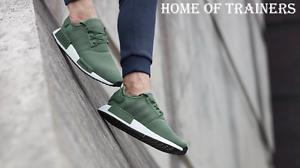 "green Cargo Adidas ""olive r1 Nmd P7RqZRFTz"