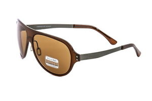 6764335347b Image is loading Serengeti-Sunglasses-Alice-Milky-Brown-Polar-PhD-Drivers-