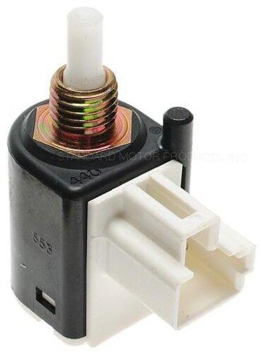 Clutch Starter Safety Switch Standard NS-149