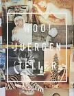 Juergen Teller: Woo! by Juergen Teller (Paperback, 2013)