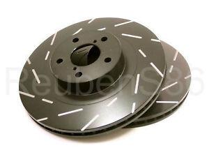 Ebc ultimax usr slotted sport brake rotors review the overtones gambling man wikipedia