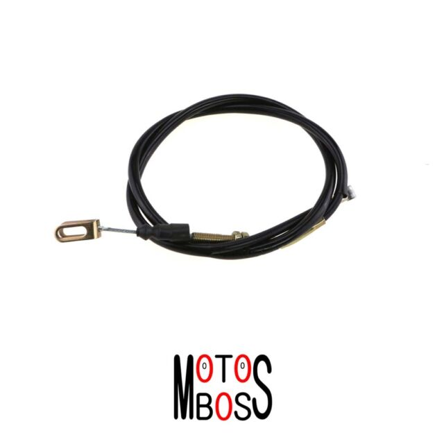 Orignal Interlocking Brake Cable CFMOTO CF MOTO 500/625 X5/X6 ATV Parts