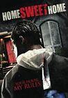 Home Sweet Home 814838013152 Region 1 DVD