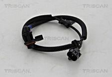 TRISCAN Sensor Raddrehzahl ABS Sensor Links Vorne 8180 43146 Hyundai