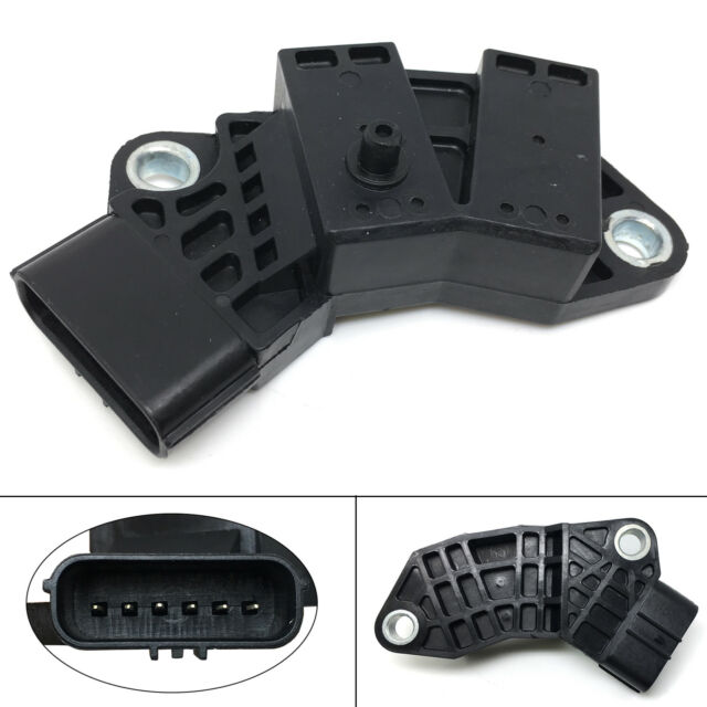 Ignition Relay For 2003-2008 Honda Accord 2004 2005 2006