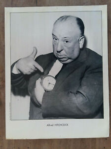 Foto-Alfred-Hitchcock