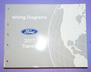 Ford Transit Wiring Diagram from i.ebayimg.com