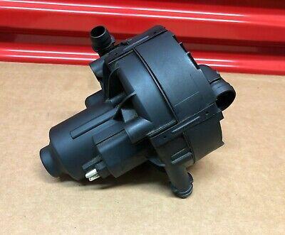 Brand New Bosch 000-140-51-85 Smog Air Injection Pump For Mercedes Benz