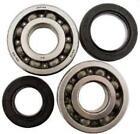 All Balls - 24-1034 - Crankshaft Bearing Kit
