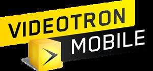 Details about VIDEOTRON MOBILE LG V20 V30 G3 G4 G5 G6 Q6 K4 STYLO PLUS X  POWER UNLOCK CODE