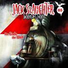 Jack Slaughter - Tochter des Lichts 05: Am Ende der Welt (2009)