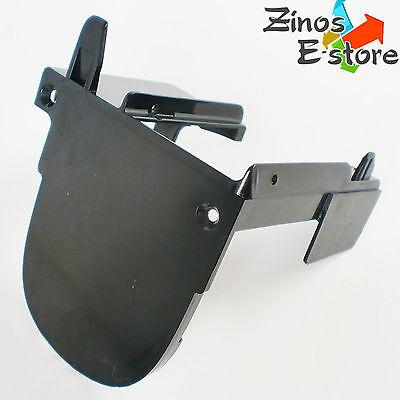 Abdeckung Auslauf Blende Deckel Auslaufabdeckung DeLonghi Magnifica EAM4300