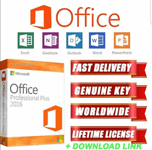 Microsoft-office-2016-professional-plus-ms-office-2016-pro-amp-128273-key-amp-128293-fast-delivery