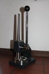 Trauring-Veraenderungsmaschine-Qualitaetsprodukt