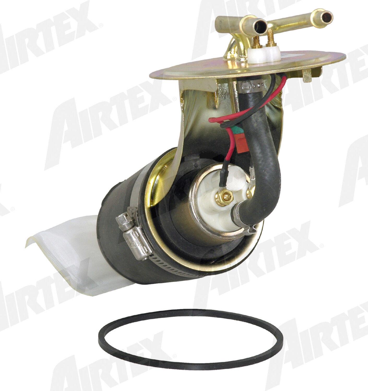 Airtex E8140H Fuel Pump Hanger Assembly