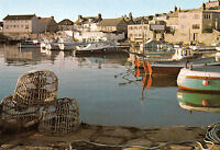 BF14861 st mary s isles of scilly united kingdom front/back image