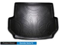 2013-2017 Hyundai Santa Fe Sport Maxliner Cargo Tray Trunk Liner Mat Custom New