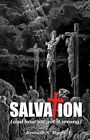 Salvation (and How We Got It Wrong) by Kenneth N Myers (Paperback / softback, 2013)