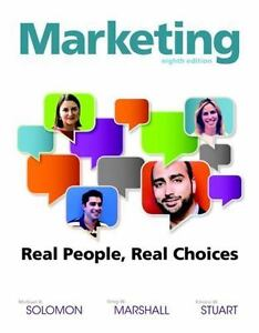 Marketing real people real choices by elnora stuart greg w stock photo fandeluxe Image collections