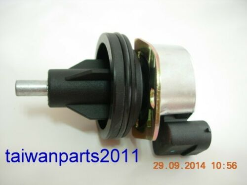 Made in Taiwan for Buick,Cadillac,Chevrolet,Pontiac New Vehicle Speed Sensor