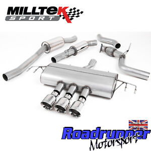 Milltek-Civic-Type-R-FK8-Cat-Back-Exhaust-3-034-Resonated-Polish-GT100-EC-SSXHO240