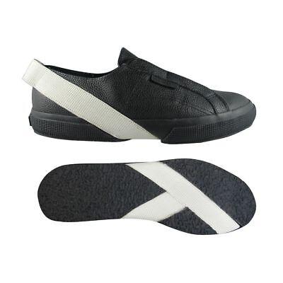 Superga Scarpe Sneakers 2353-LEAM SEOK Uomo Casual YGS Basso