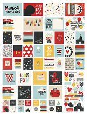 Simple Stories Say Cheese III Collection SNAP Pack 7925  2017