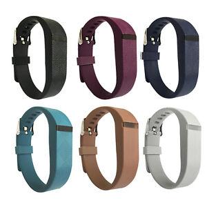 Replacement-Watch-Band-Bracelet-pour-FitBit-Flex-reglable-bracelet