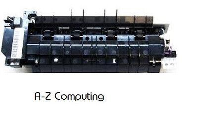 PURCHASE!! HP LaserJet 4240//4250//4350 Fuser Fusing Assembly 180 Day Warranty
