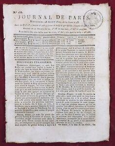 Talavera-de-la-Reina-1809-Guerre-d-Espagne-Madrid-Danemark-Nation-Allemande