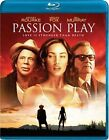 Passion Play 0014381709254 With Bill Murray Blu-ray Region a