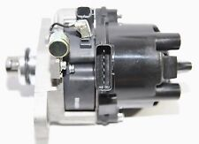 For 95-98 200SX 2.0L 1998CC l4 GAS DOHC Naturally NS48 OM810 Distributor w/Cap