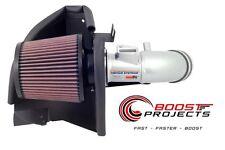 K&N 69 Series Intake Kit 2006-2011 HONDA CIVIC 1.8L * 69-1013TS *