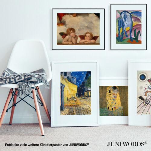 Alfons Maria Mucha Ausstellung des Salon des Cent Poster Plakat für die XV