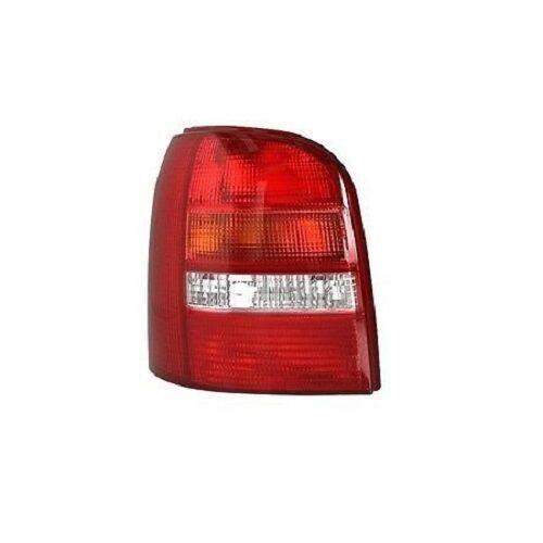 Des feux arrières Audi a4 b5 99-01 gauche 8d0945095d 8d9945095d 8d9945095