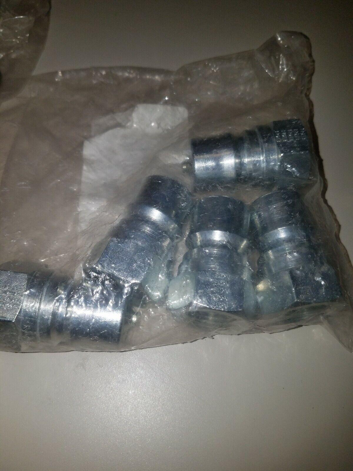 11.3mm HSSCo8 COBALT HEAVY DUTY JOBBER DRILL EUROPA TOOL OSBORN 8207021130  P130