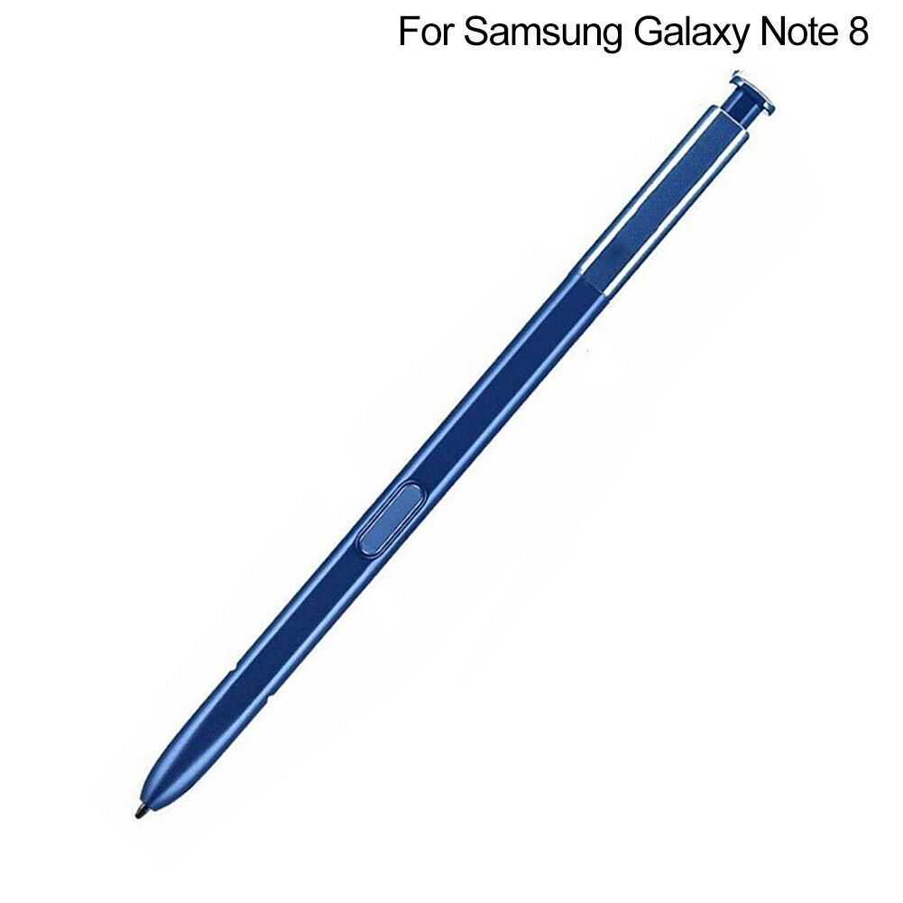 Blue for Samsung Galaxy Note 8