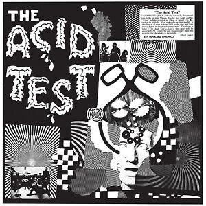 KEN-KESEY-THE-GRATEFUL-DEAD-THE-ACID-TEST-1966-COLOR-VINYL-LP-2020