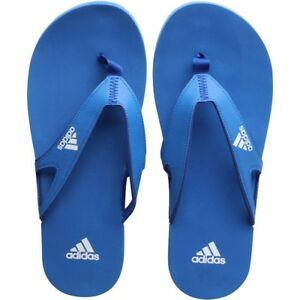 NEW UNISEX Adidas Mens Calo 5 Graphic Flip Flops Slides Sandals  Slippers 5-13