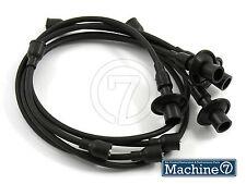 VW Beetle Ignition HT Leads Spark Plug Wires 1200 1300 1500 1302 1303 Bug Käfer