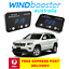 Windbooster-9-mode-throttle-controller-to-suit-Jeep-Grand-Cherokee-2010-Onwards thumbnail 1