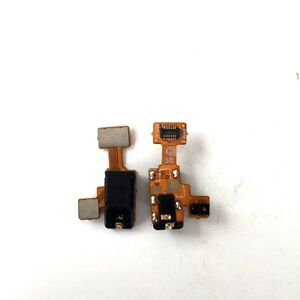 Kopfhoererbuchse-fuer-LG-Nexus-4-E960-Audio-Buchse-Flex-Cable-Earphone-Jack-Sensor