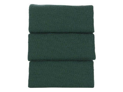 Kinderstrumpfhose Jungen Mädchen UNISEX 52-152 dicke Winterstrumpfhose GREEN