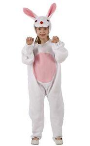 Deguisement-Fille-Garcon-Lapin-5-6-ans-Costume-Animal-Enfant-Dessin-Anime-Alice